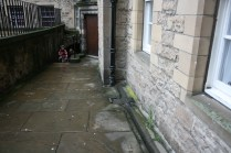 Milne's Court L