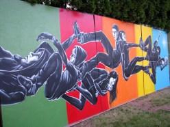 SCC Mural (a)