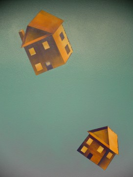 House Floaters