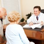 A Career As A Hearing Aid Specialist Things You Should Know