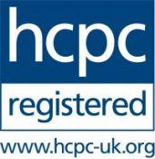 HCPC_reg-logo_CMYK