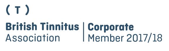 BTA Corporate 2017