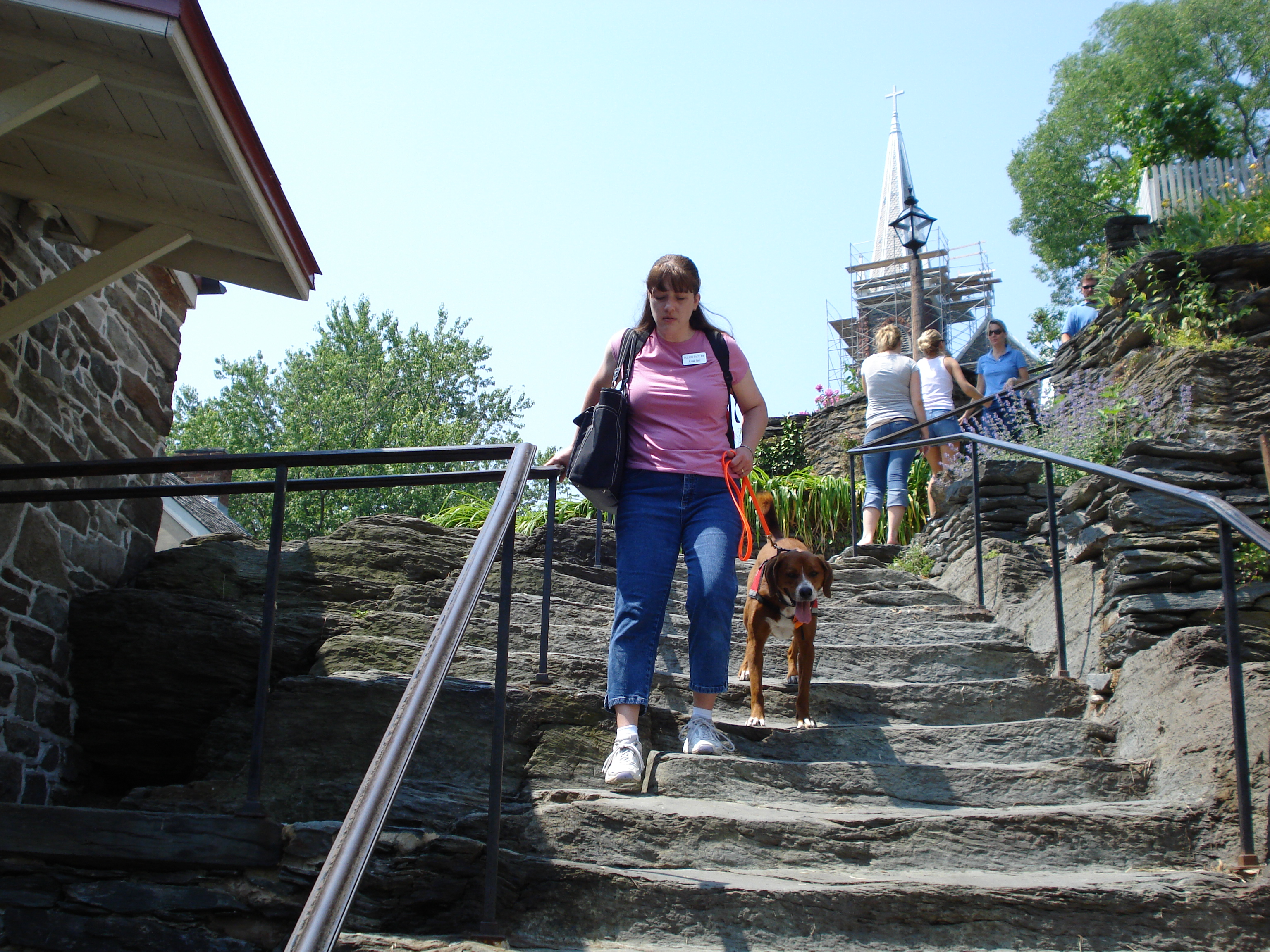 harpers-ferry-may-07-on-stairs2
