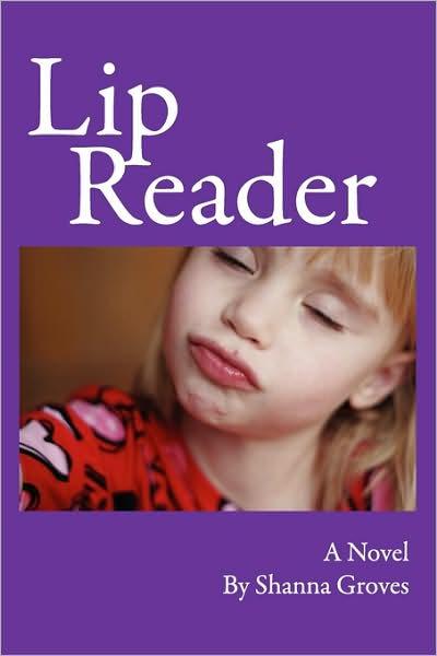 lip reader
