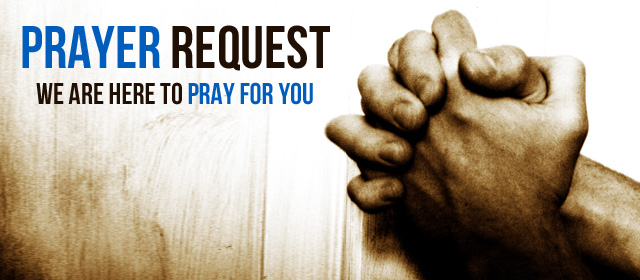Image result for prayer request