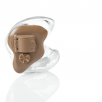 hunting ear plugs