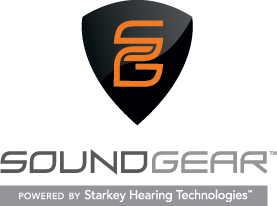 SoundGear hearing protection for shooting and hunting