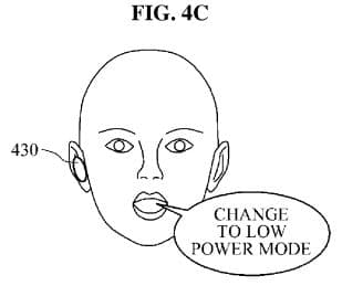 US Hearing Device Patents March-April 2016–Holly Hosford