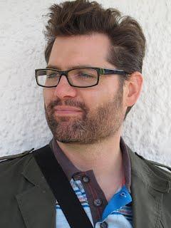 Image of Joel Krueger