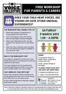 rsz_voice_collective_parents_workshop