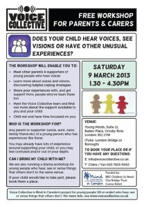 rsz_voice_collective_parents_workshop