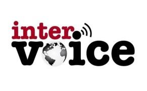 intervoice logo