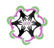 Lern logo