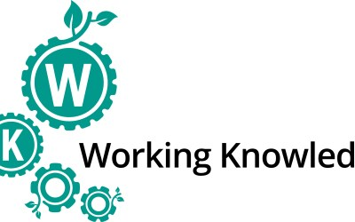 New Project Shorts Published on Working Knowledge