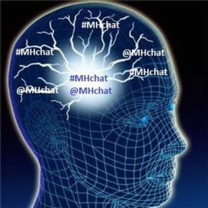 Twitter Chat On Disruptive Mood >> What Do We Know About Hearing Voices A Special Twitter Chat