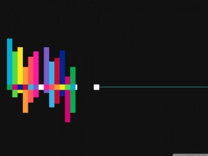 colorful_sound_waves-wallpaper-1280x960