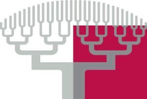 paris5_logo