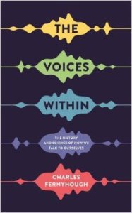 Voices Within