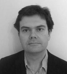 Matthew Ratcliffe