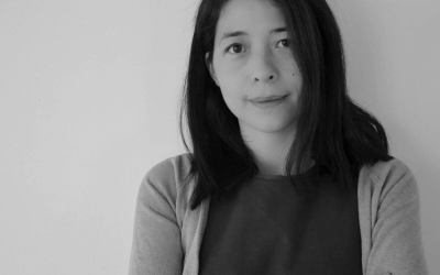 Response to 'Aligning Computational Psychiatry to the Hearing Voices Movement': Akiko Hart
