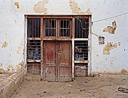 Sherbigan-prison_door-001-840