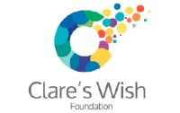 Clares wish