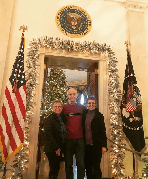 christmas-at-the-white-house.png
