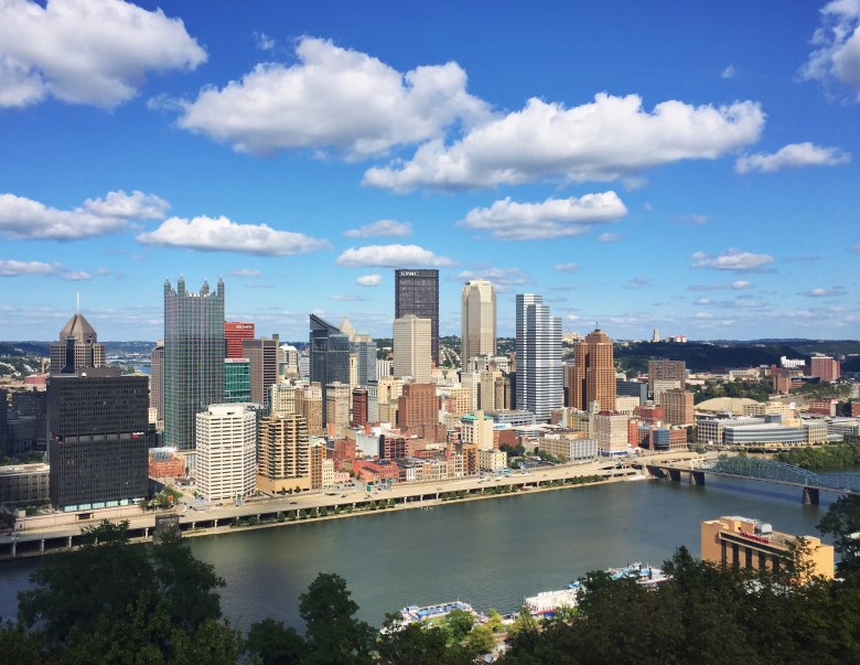 Pittsburgh from Mount Washington.jpg