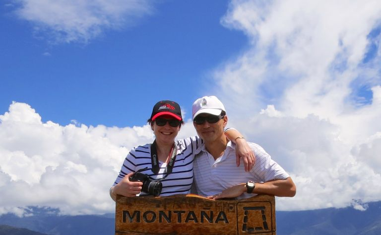 Susan-and-John-Montana-Machu-Picchu-2600474133-1545675584315.jpg