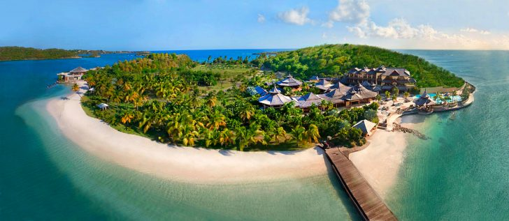 Virgin-Necker-Island-Birds-Eye-728x317.jpg