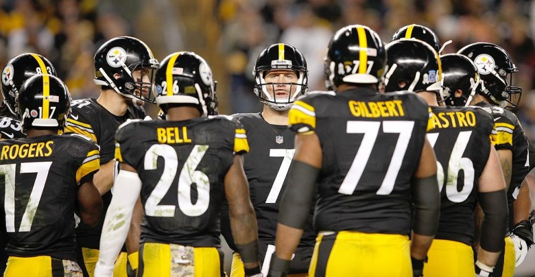 roethlisberger-steelers-huddle