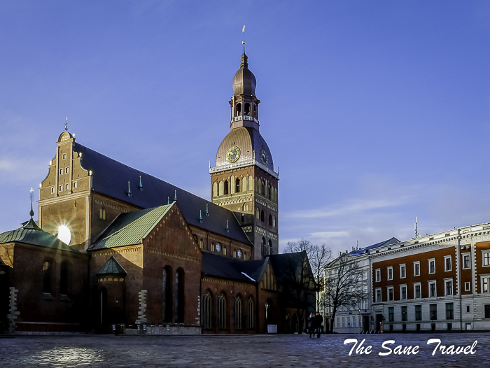 3-Dome-cathedral-riga-thesanetravel.com-1000496.jpg