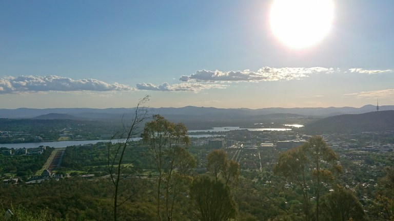 The view from Mount Ainslie .jpeg