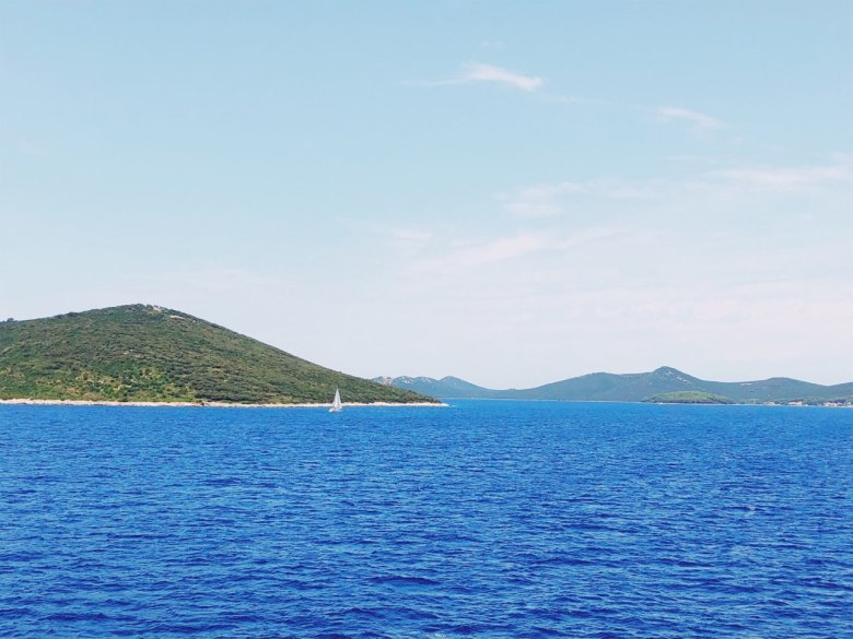 Side trips_National park Kornati.jpg