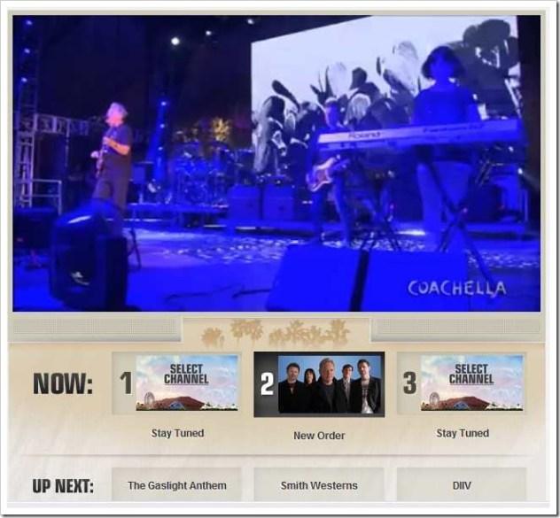 coachella live live