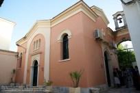 Corfu_29