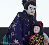Seiwa_Bunraku_14
