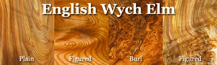 Amboyna Burl For Sale Uk