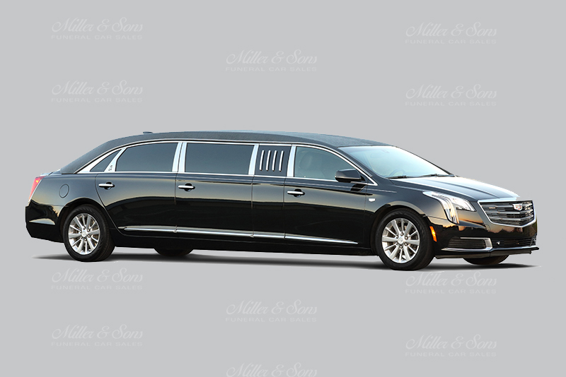 Eagle Funeral Home