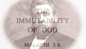 immutability_spurgeon
