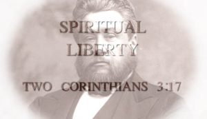 spiritual_liberty