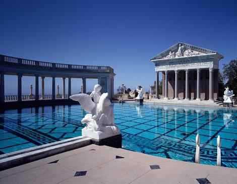 Making A Splash Six Cool Pool Sites Preservation Journey