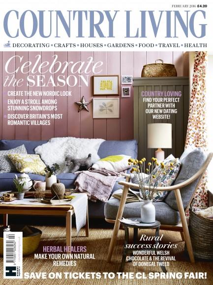 country living rooms uk pop false ceiling designs for room hearst ukhearst