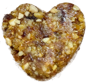 heartfed local location cookie 3
