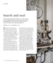 Hearth&Soul1
