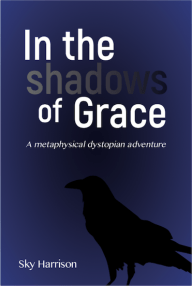 shadowsofgrace_skyharrison