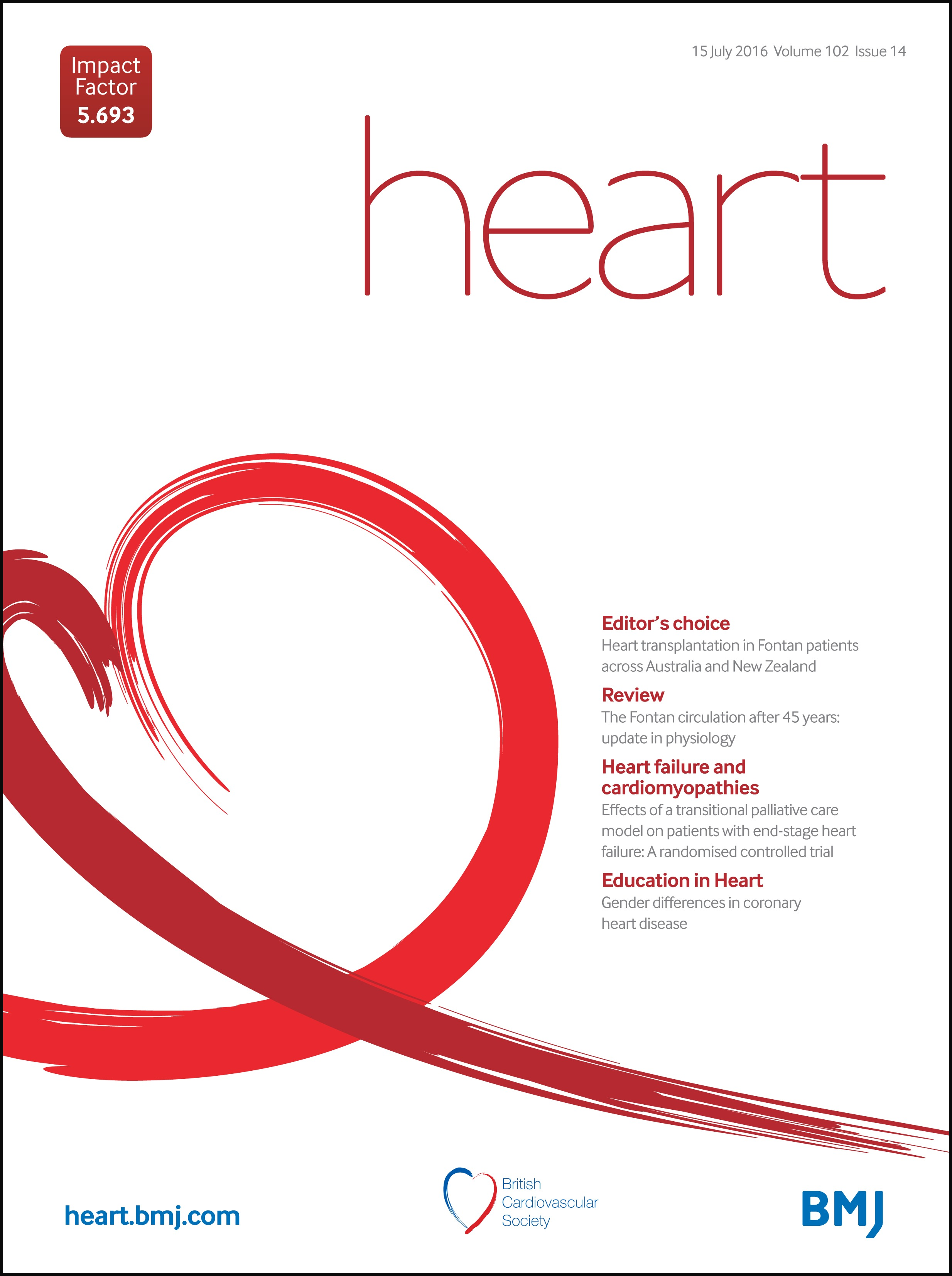 Ual Activity And Concerns In People With Coronary Heart