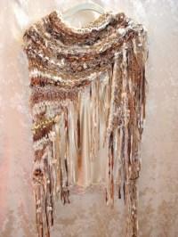 Scarves & Wraps | Heart 2 Heart Boutique