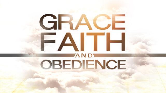 By Understanding Faith A Heart After Christ