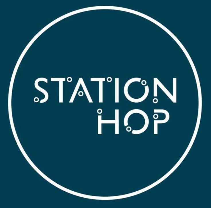 """<a href=""""https://www.facebook.com/stationhoplvm/"""">Station Hop, Manchester</a>"""